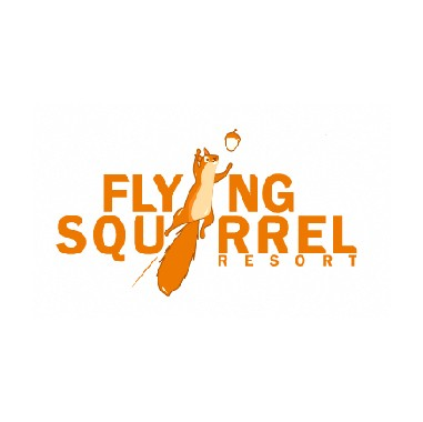 flying_squirrel